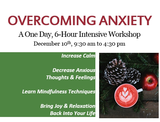 anxiety-workshop-1